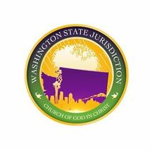 Washington State Jurisdiction COGIC